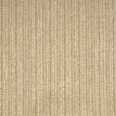F3151 Sand Fabric