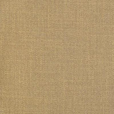 F3152 Driftwood Fabric