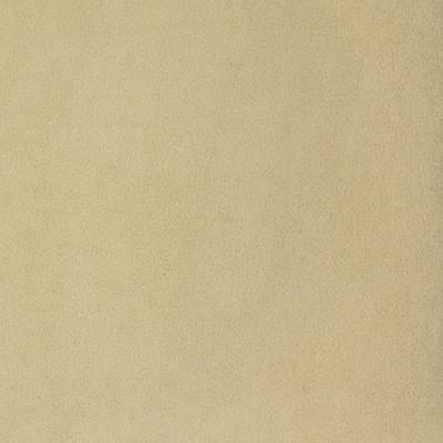 F3154 Alabaster Fabric