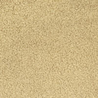 F3155 Linen Fabric