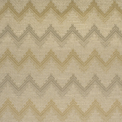 F3156 Dune Fabric