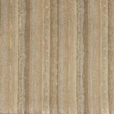 F3157 Sand Drift Fabric