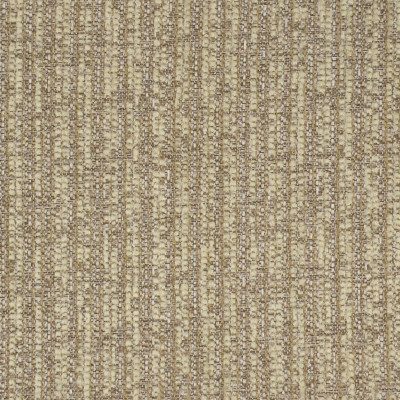 F3159 Parchment Fabric
