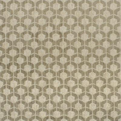 F3160 Pebble Fabric