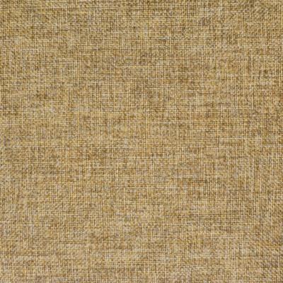 F3163 Fawn Fabric