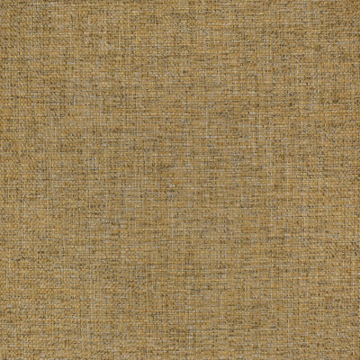 F3165 Wheat Fabric