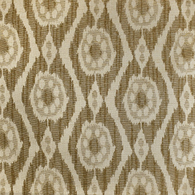 F3167 Coffee Fabric
