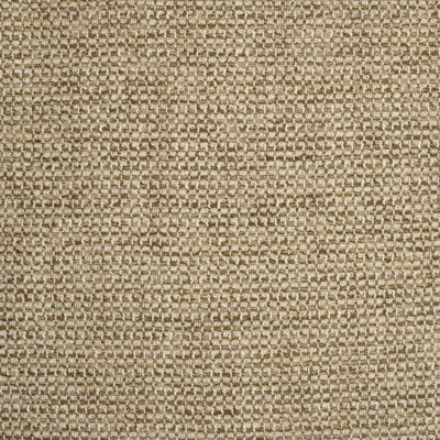 F3168 Mocha Fabric