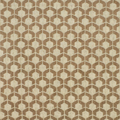 F3170 Beige Fabric