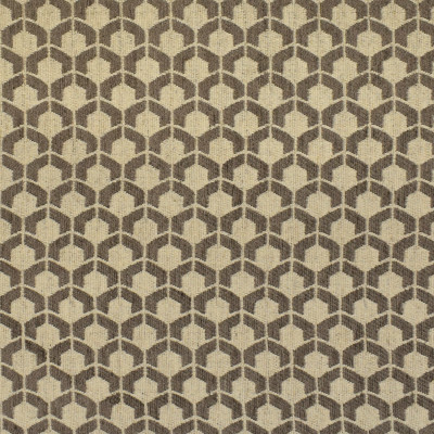 F3171 Stone Fabric