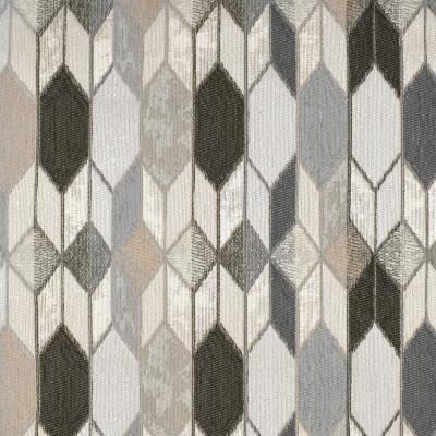F3189 Silver Fabric
