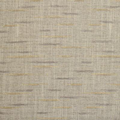 F3191 Ash Fabric
