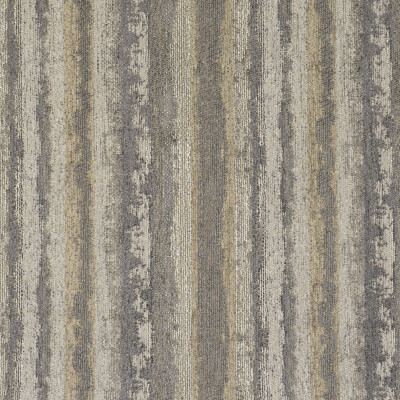 F3192 Quarry Fabric