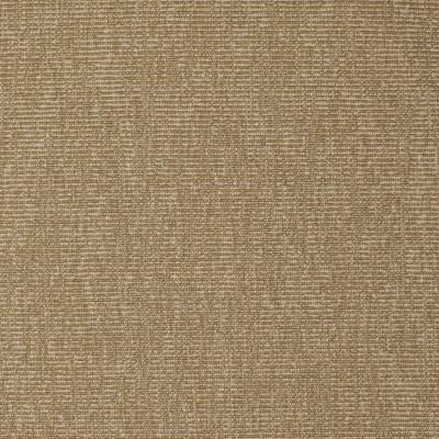 F3193 Oatmeal Fabric