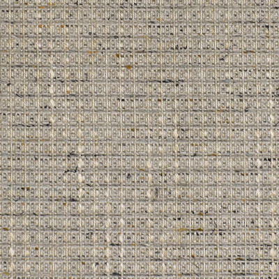 F3196 Mushroom Fabric