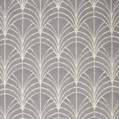F3198 Ash Fabric