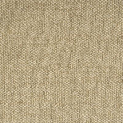 F3202 Linen Fabric