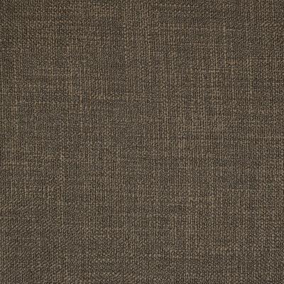 F3205 Sable Fabric