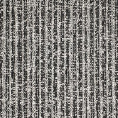 F3209 Slate Fabric