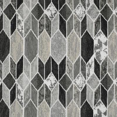 F3210 Mineral Fabric