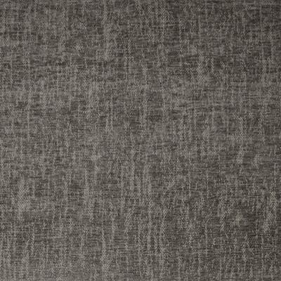 F3212 Zinc Fabric