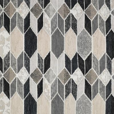F3214 Charcoal Fabric