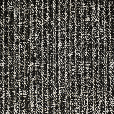 F3215 Night Fabric