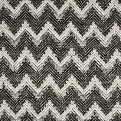 F3217 Ink Fabric