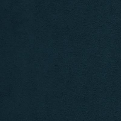 F3221 Persian Fabric