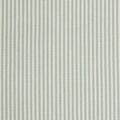 F3226 Air Fabric