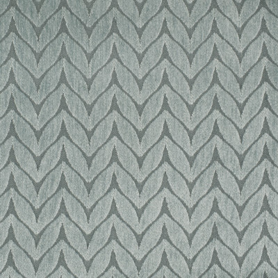 F3230 Silver Sage Fabric