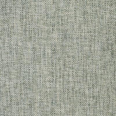F3233 Verde Fabric