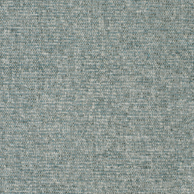 F3237 Pond Fabric