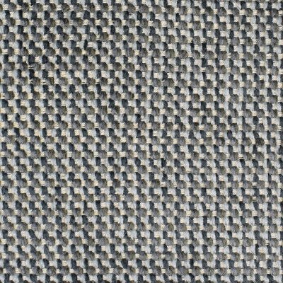 F3240 Pacific Fabric