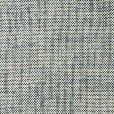F3243 Blue Fabric