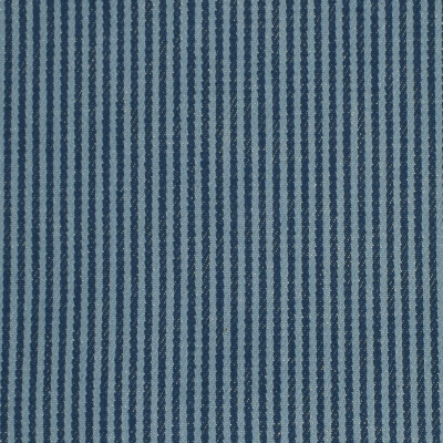 F3245 Caspian Fabric