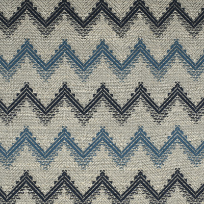 F3246 Waves Fabric