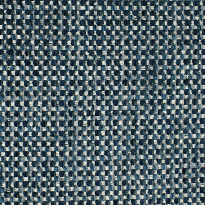 F3247 Rain Fabric