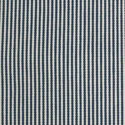 F3251 Bristol Fabric