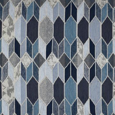 F3252 Sapphire Fabric