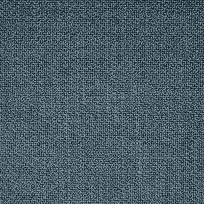 F3253 Prussian Fabric