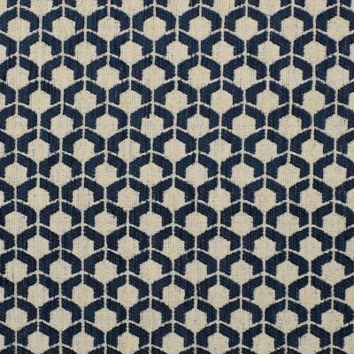F3255 Water Fabric