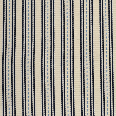 F3257 Bristol Fabric