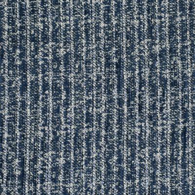 F3260 Indigo Fabric