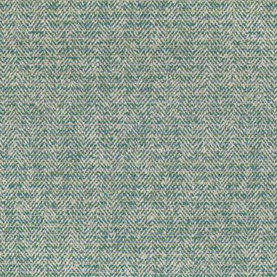 F3273 Sea Fabric