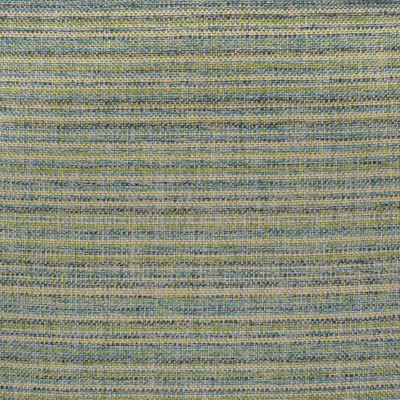 F3275 Sea Fabric