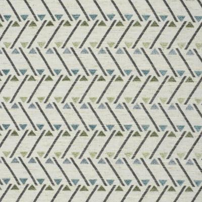 F3276 Aloe Fabric