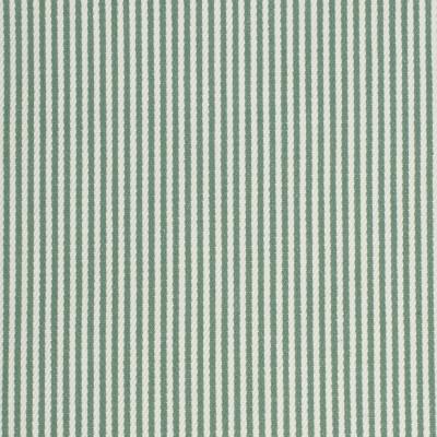 F3278 Aloe Fabric