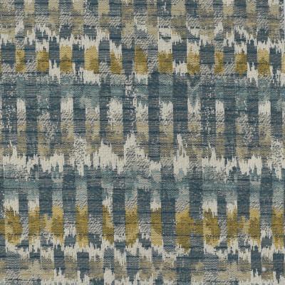 F3280 Teal Fabric