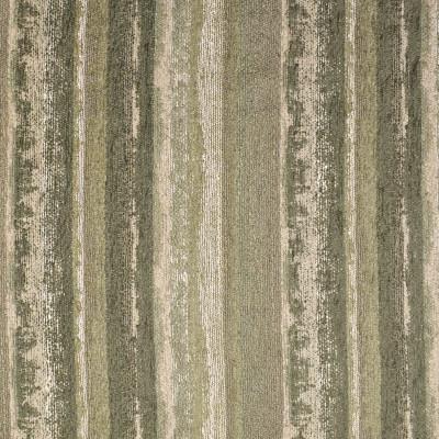 F3282 Meadow Fabric